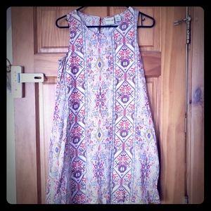 Rachel zoe summer dress